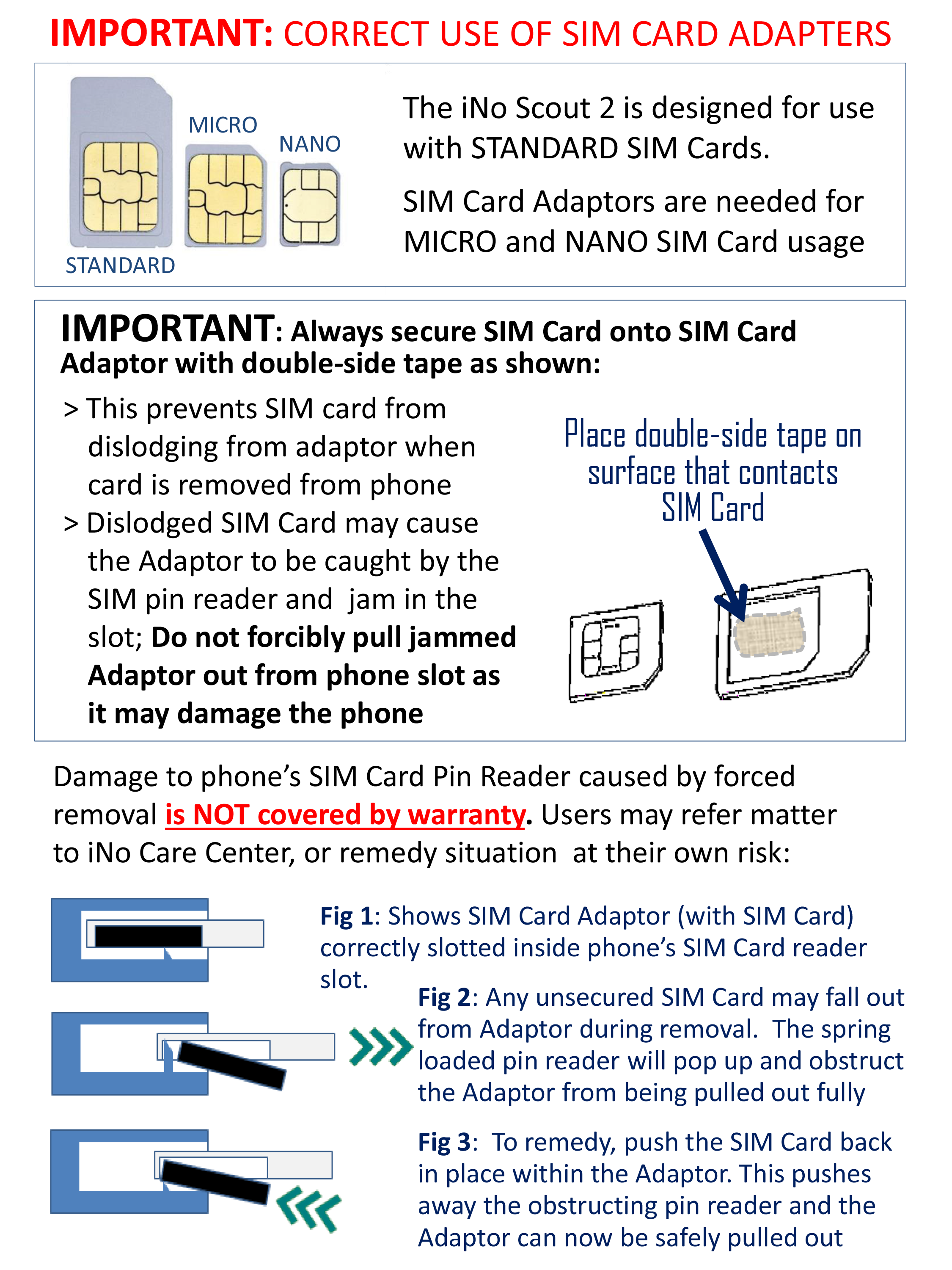 sim-card-adapter