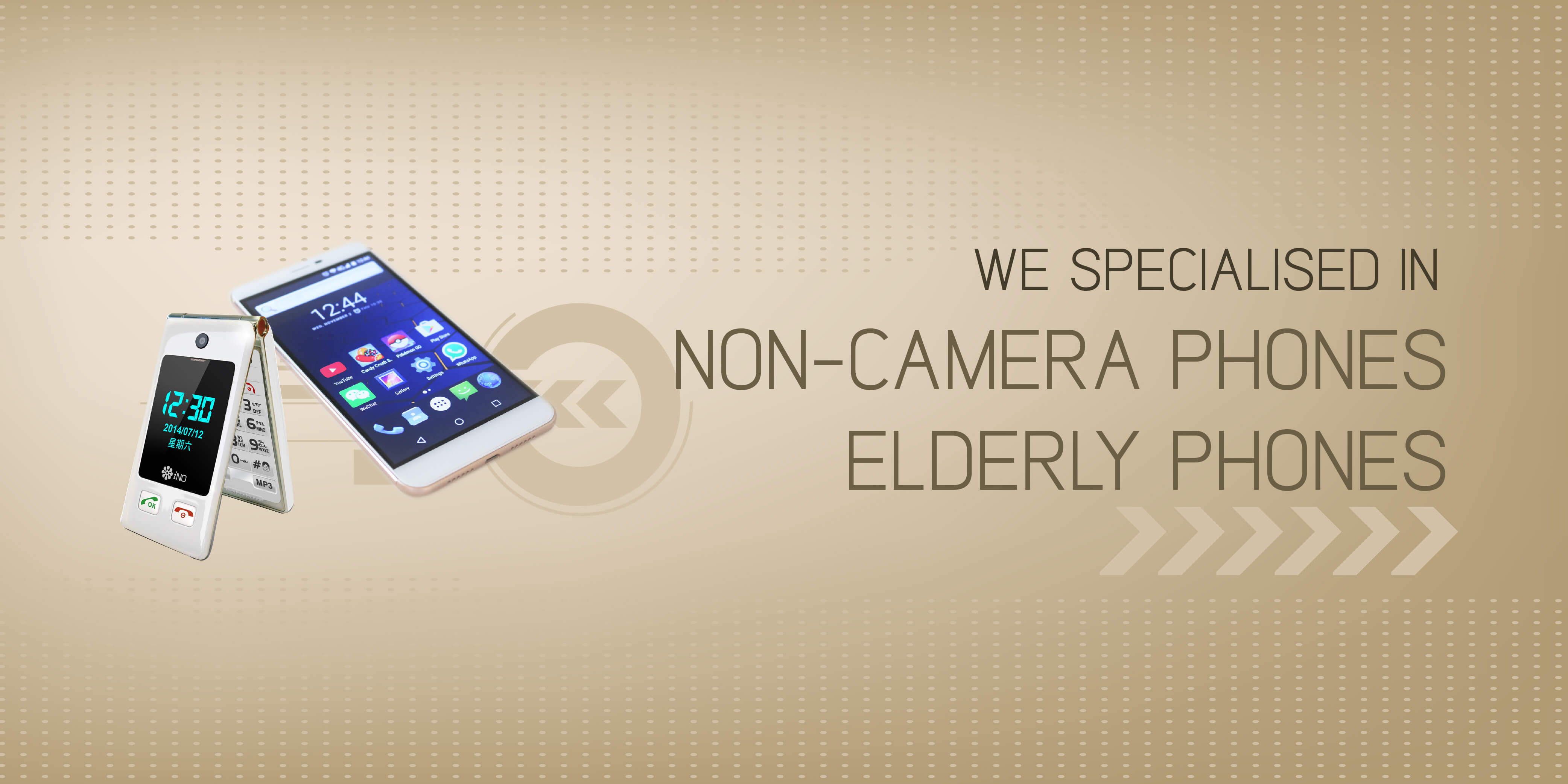 Ino-mobile-slider-012