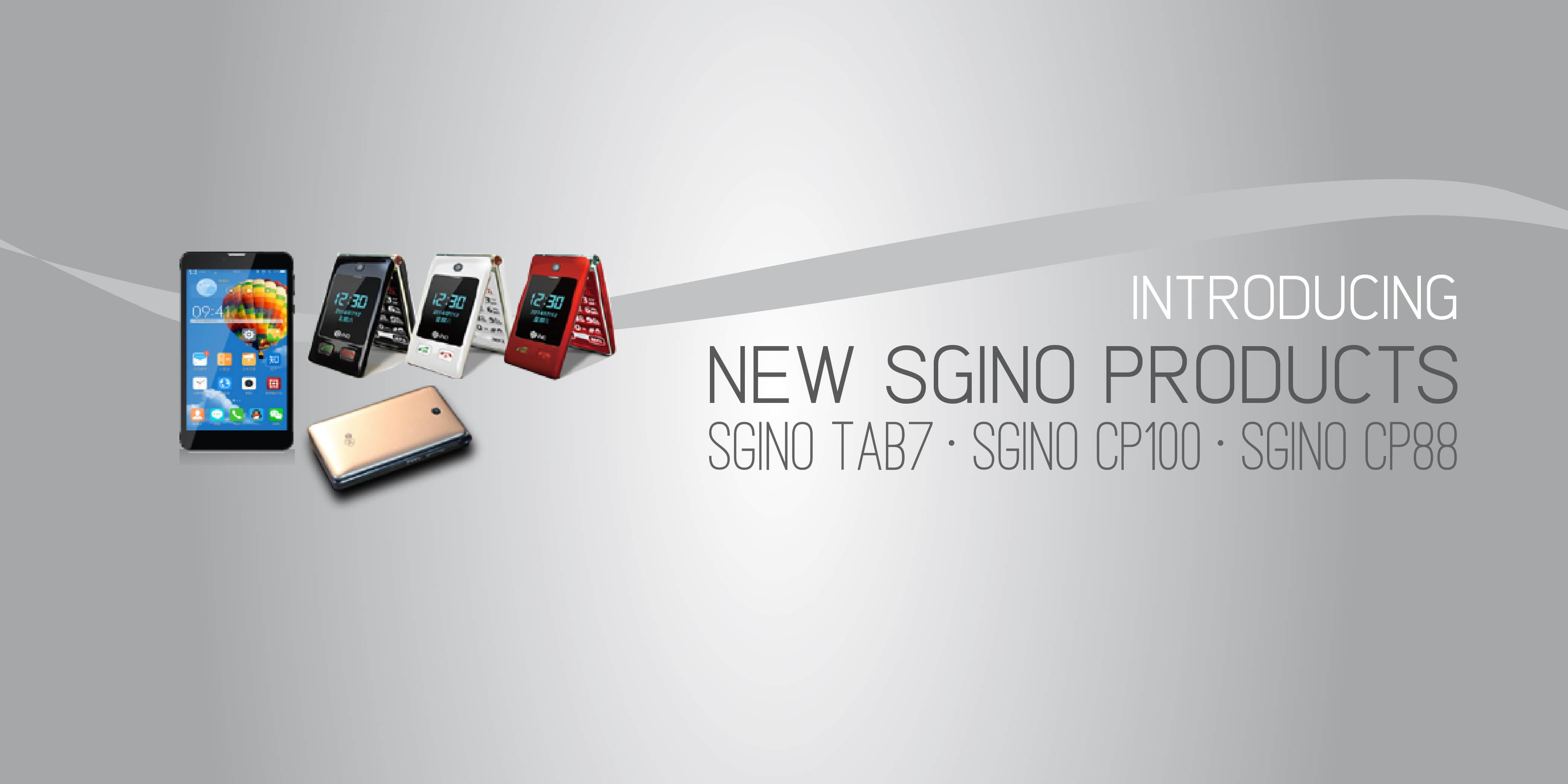 Ino-mobile-slider-new-02-02-02