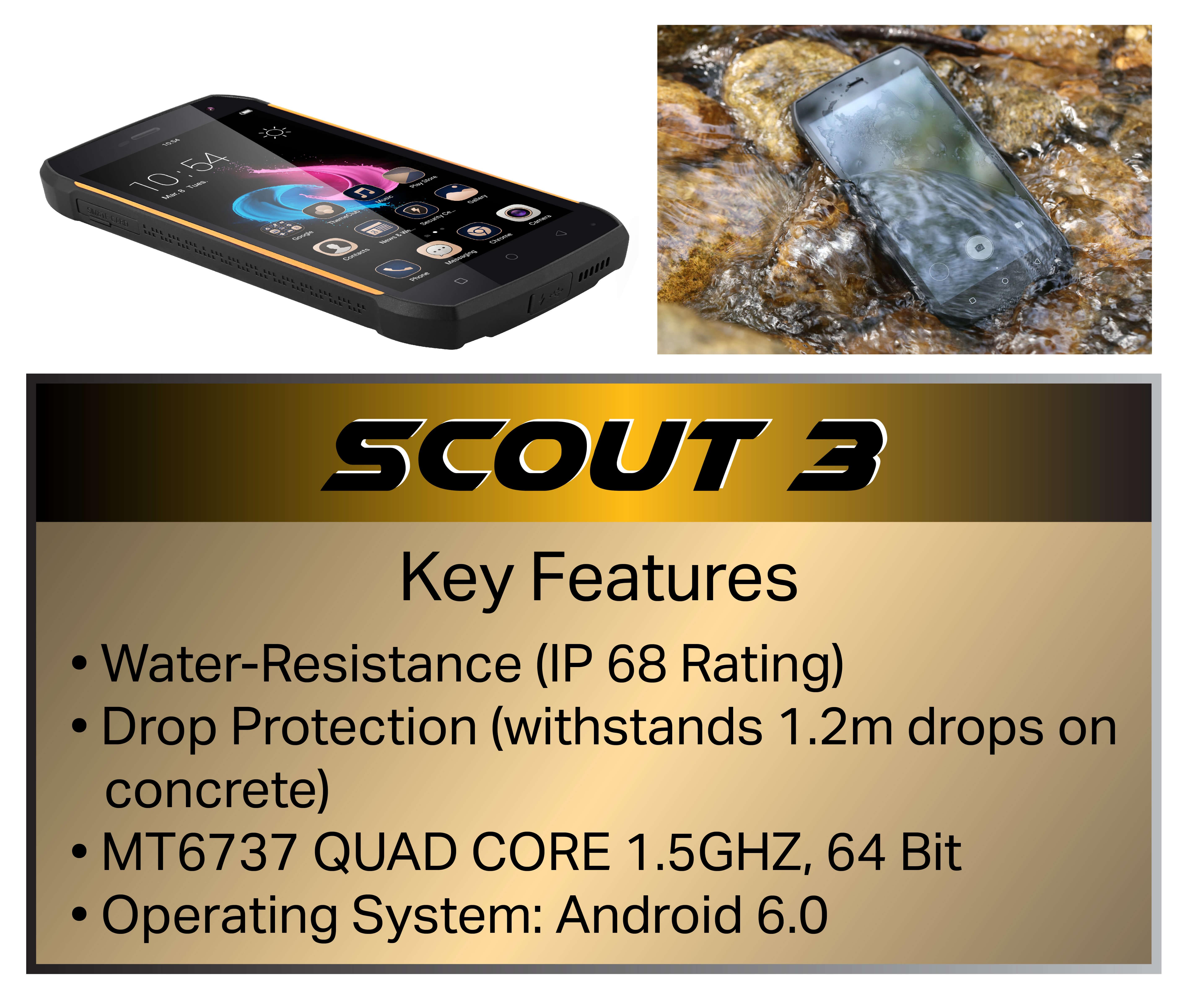 scout3-keyfeature