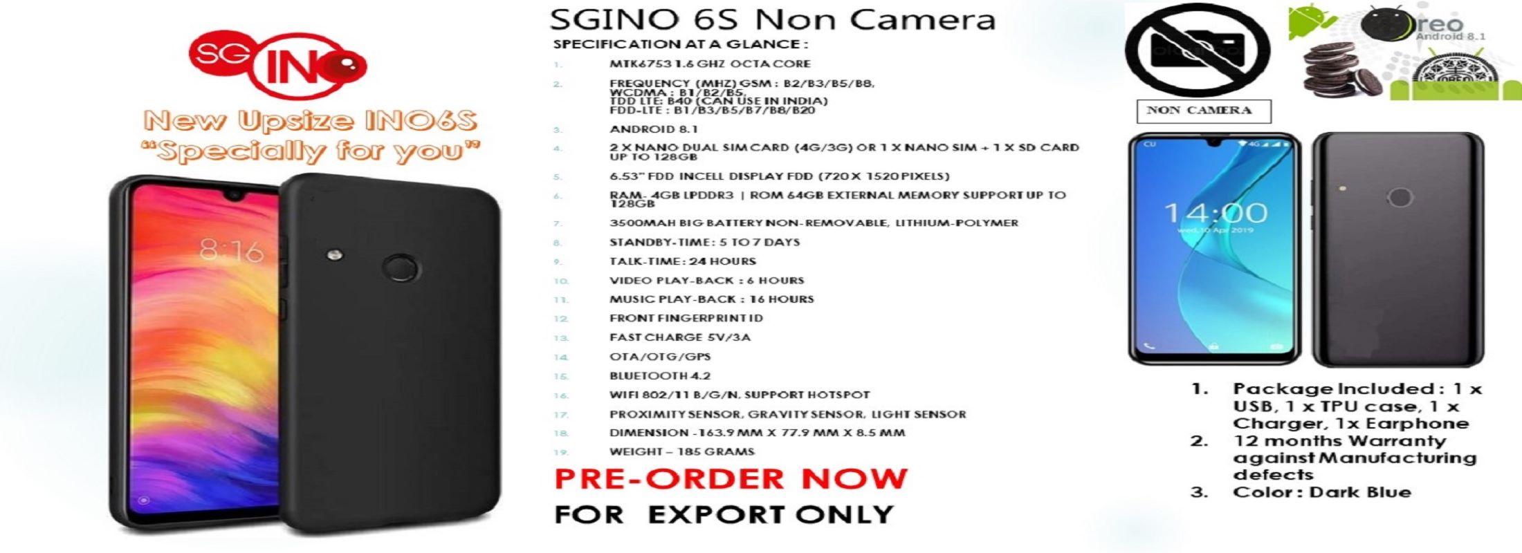 SGINO-6s-Non-Cameradwa